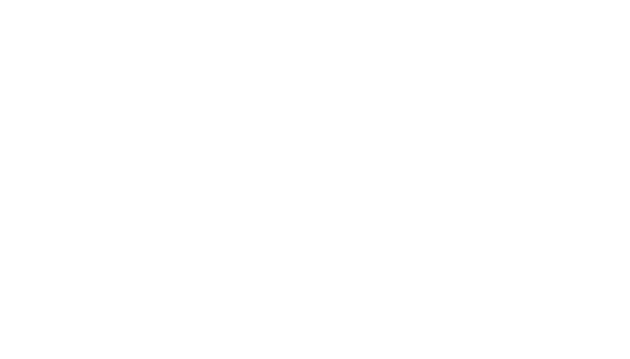 logo sysl redesign